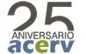 Logo Acerv
